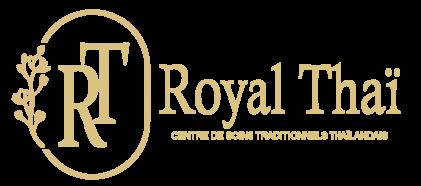 Royal Thaï